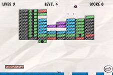 BrickMania screenshot 5/6