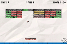 BrickMania screenshot 6/6