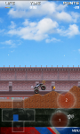 Monster Jam Freemium screenshot 3/4