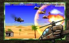 Apache Overkill screenshot 2/4