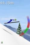Ski Jump screenshot 1/1