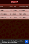 Best Marriage Calculator screenshot 2/2