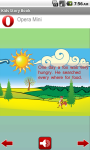 KIDS STORY BOOKS BY 4DSOFTTECH screenshot 3/5