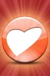 Sympatia.pl - Dating App screenshot 1/1