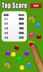 Bug Smasher Game screenshot 3/3