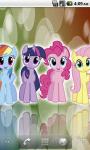 My Little Pony Live WP Pack FREE screenshot 2/6