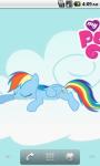 My Little Pony Live WP Pack FREE screenshot 3/6