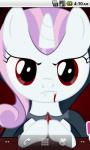 My Little Pony Live WP Pack FREE screenshot 4/6