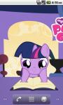 My Little Pony Live WP Pack FREE screenshot 5/6