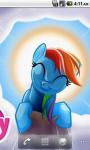 My Little Pony Live WP Pack FREE screenshot 6/6