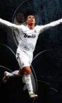 Live wallpapers Cristiano Ronaldo screenshot 1/3