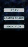 Math Defense in Space screenshot 1/5