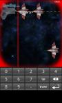 Math Defense in Space screenshot 3/5