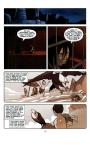 Avatar Comics screenshot 2/2