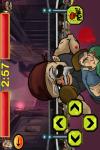 Pandilla Street Fighter Gold screenshot 2/5