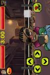 Pandilla Street Fighter Gold screenshot 3/5