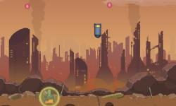 Bullet Head screenshot 4/6