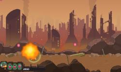 Bullet Head screenshot 5/6