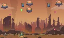Bullet Head screenshot 6/6