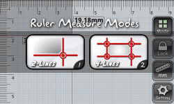 ON Ruler screenshot 3/6