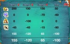 Super Trix screenshot 6/6
