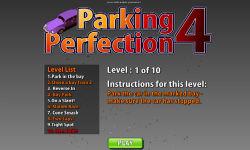 Parking Perfection screenshot 2/3