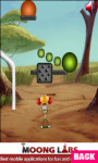 The Incredible Hulka - Free screenshot 3/4