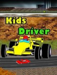 Kids Driver screenshot 1/3