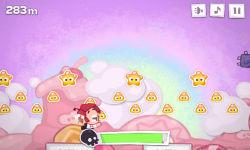 Candy Buff screenshot 2/3