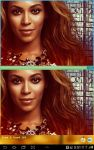 Beyonce FInd DIfferences screenshot 2/5