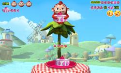 Monkey Cake Games screenshot 2/4
