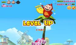 Monkey Cake Games screenshot 3/4