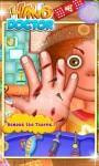 Hand Doctor - Kids Game screenshot 4/5