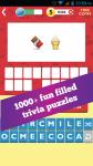 GuessUp Emoji Pictionary screenshot 3/6