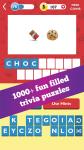 GuessUp Emoji Pictionary screenshot 4/6