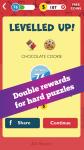 GuessUp Emoji Pictionary screenshot 5/6