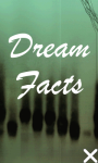 Dream facts 240x320 Touch screenshot 1/1