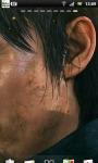 Silent Hill Live Wallpaper 5 screenshot 2/3