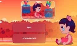 Lollipop Game screenshot 4/5