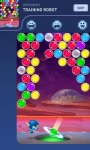 Mars: Bubble jam screenshot 4/6