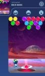 Mars: Bubble jam screenshot 5/6