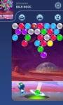 Mars: Bubble jam screenshot 6/6