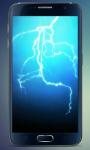 Lightning Storm  Wallpaper screenshot 2/3