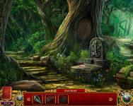 Secret of the Royal throne screenshot 6/6