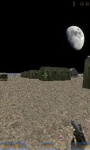 MSC Counter Strike 3D screenshot 1/6