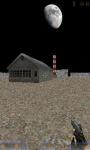 MSC Counter Strike 3D screenshot 3/6
