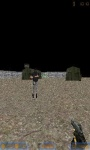 MSC Counter Strike 3D screenshot 5/6
