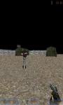 MSC Counter Strike 3D screenshot 6/6