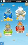 Numbies Playspace_ES screenshot 1/4