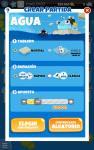 Numbies Playspace_ES screenshot 4/4